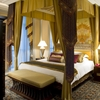 Exotic Thai Cultured Theme Suites at Plaza Athénée Bangkok