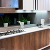 2014 Kitchen Trend Spotting with Susan Serra