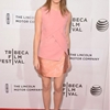 "Emma Watson Wears Narciso Rodriguez at the ""Boulevard"" Tribeca Film Festival Premiere"