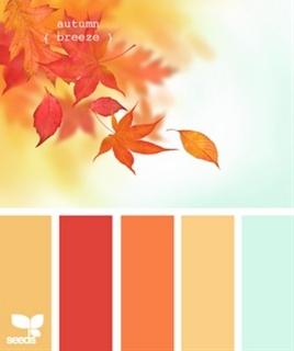 Colors: Kitchen?