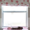 Confidence Boost: DIY Curtains & Window Treatment Examples from Real Kids' Rooms