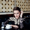 Eliza Cummings Models British Fashion for Sunday Telegraph by Olgaç Bozalp