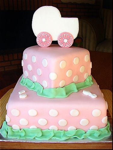 creepiest baby shower cakes real looking baby cakes baby shower cakes