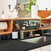 Remodeling 101: Where to Locate Electrical Outlets, Kitchen Edition