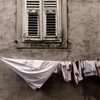 laundryThe Lensblr Gallery presents:Georg Nickolaus...