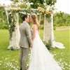 Destination Wedding in Cabo with Citrus