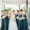 Sophisticated Southern Wedding at The Inn at Palmetto Bluff