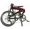 Will.i.am launches Ekocycle range of products made with sustainable materials