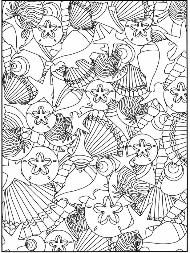 Welcome to Dover Publications BOOST At the Aquarium Coloring Book  Teacher's Manual available with this book.