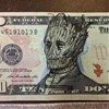 In Groot we trust. #9gag