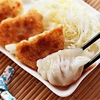 The Best Japanese Pork and Cabbage Dumplings (Gyoza)