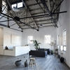 "Historic Shanghai ""gangsters' warehouse"" renovated into office and event space"