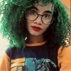 colorfulcuties:  ❤