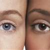 FYI: Your Eyelashes Can Age, Too! Our Expert Tips for Young-Looking, Fabulous Lashes