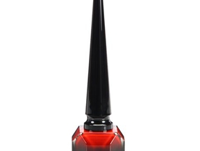 Christian Louboutin Now Has a Nail Polish Line