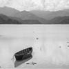 Phewa Lake | Pokhara, Nepal | 2015 by Pedro Green...