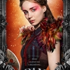 "Rooney Mara Poses as Tiger Lily for ""Pan"" Poster"