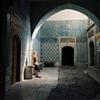 Istanbul by Fred Tougas (fredtougas.tumblr.com)