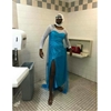 Call me Queen Frozone. ‪#‎9gag‬