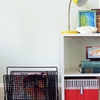 10 Easy DIY Home Decor Ideas For Leftover Spray Paint