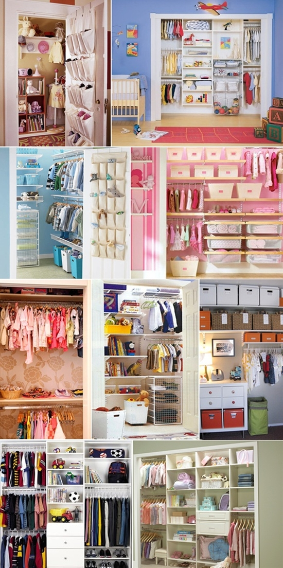 Closet Organization Tips! For more, like Merriment on Facebook at http://www.facebook.com/pages/Merriment-A-celebration-of-style-substance/203548336323757.