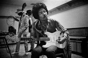 """Knowledge is speaking, wisdom is listening"" Jimi Hendrix."
