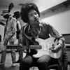 """Knowledge is speaking, wisdom is listening"" Jimi Hendrix."