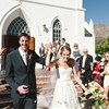 Franschhoek Valley Wedding