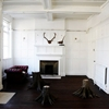 House Call: Artist Mat Collishaw's Converted Pub