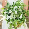 Botanical-Inspired Wedding at Marvimon