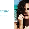 "FGR Exclusive | Nohemi Hermosillo by Ryan Fujiki in ""Escape"""