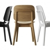 10 Easy Pieces: The New Scandinavian Dining Chair
