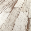 15 Wood Look Tile Styles: Distressed, Rustic, Modern