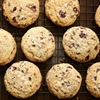 The Crispiest, Chewiest Chocolate Chip Cookies Ever