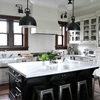 60 Beautiful Kitchen Island Ideas