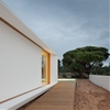 MIMA House in Alentejo is the latest in a series of prefabricated Portuguese homes