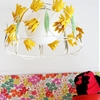 How To Clean Ceiling Light Fixtures — Apartment Therapy Tutorials