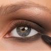 Wayne Goss Tips: Revive Dull, Dry Makeup Brushes