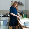 Kitchen of the Week: Cookbook Author Anna Jones at Home in London
