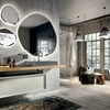 Bathroom Vanity Inspirations by Edone - Functional, Aesthetically Pleasing and Modern