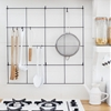 DIY Project: A $38 Pot Rack That's Perfect for Compact Kitchens