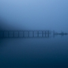 Eagle Harbor, Bainbridge Island, WA by Mahonri Gibson ...