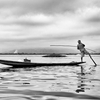 """Many Men Go Fishing All Of Their Lives Without Knowing That It..."