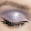 Make-up at Christian Dior Spring 2010