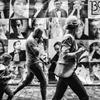 Street Shot #38 / Poland / Poznan / 2014 by Juszczak Lukasz/...