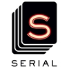 Here's how the last episode of 'Serial' will probably play out.
