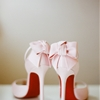 30 Christian Louboutin Shoes You'll Love Almost as Much as Your Husband