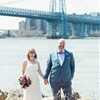 Interfaith Wedding at Brooklyn Winery