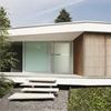 Modern Family Villa Infused With MinimalistPrecision