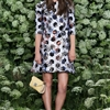 Mulberry's Enchanted Garden for Spring 2015